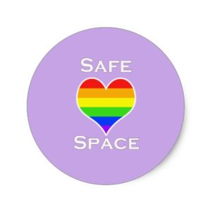 safe_space_round_stickers-rbe6c16f14a61486a884cff8d73d2f440_v9waf_8byvr_512