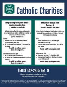 catholic-charities-immigration-legal-services-rural-program-psa-11-21-16